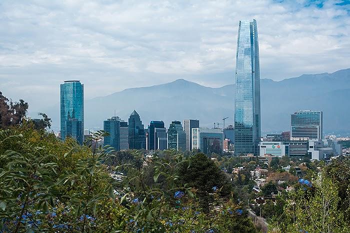 Santiago52.jpg