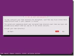 ubuntu-install-users-06
