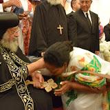 H.H Pope Tawadros II Visit (2nd Album) - DSC_0680.JPG