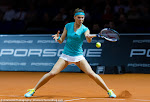 Lucie Safarova - Porsche Tennis Grand Prix -DSC_5147.jpg