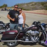 NCN & Brotherhood Aruba ETA Cruiseride 4 March 2015 part2 - Image_430.JPG
