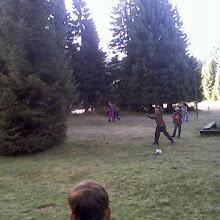 Jesenovanje, Črni Dol - photo87.jpg