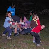 Sortida Castors i Llops a la Roca del Secut 2010 - DSC_0717.JPG