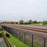 Rosenberg Railroad Museum - 116_1200.JPG