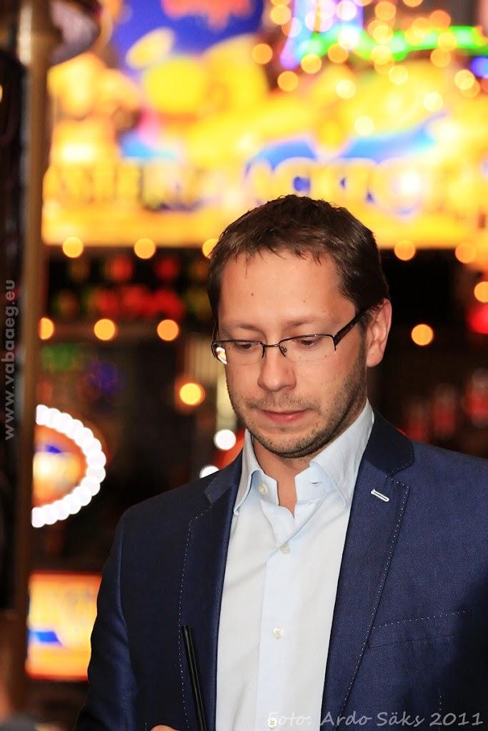 28.10.11 Eesti Ettevõtete Sügismängud 2011 / reedene pokker - AS28OKT11FS_R178S.jpg