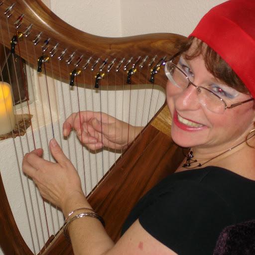 Cheryl Zabel Photo 2