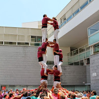 Actuació Fort Pienc (Barcelona) 15-06-14 - IMG_2251.jpg