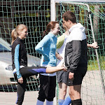 2013.05.25 Riigiametnike jalgpalli meistrivõistluste finaal - AS20130525FSRAJ_014S.jpg