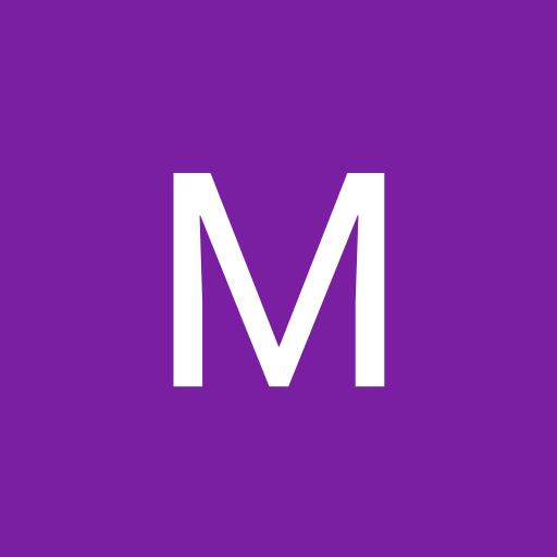 user Michelle Robinson apkdeer profile image