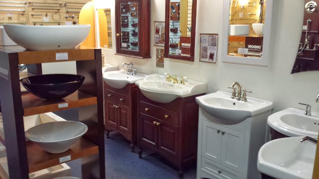 Bathrooms - 20140116_115735.jpg