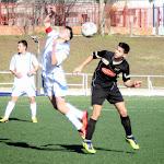 RCJ Vallecas 0 - 0 Moratalaz  (53).JPG
