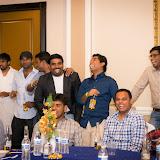 Telangana Formation Daawat June 1st 2014 - _DSC0193.jpg
