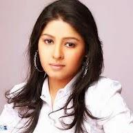 Raksha Shukla Photo 11