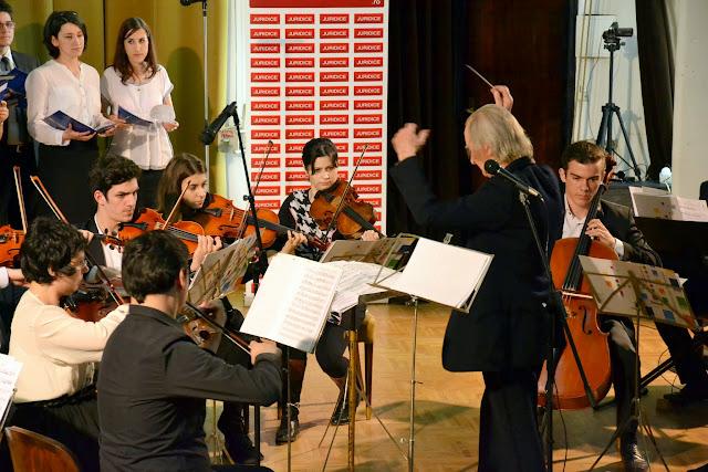 Concertul de Pasti, Corul si Orchestra Universitatii din Bucuresti (2015.04.07) -  (70)