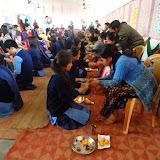 Matri Puja 2014-15 VKV Balijan (23).JPG