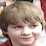 max schmidt's profile photo