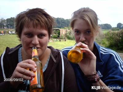 Kanufahrt 2006 - IMAG0386-kl.JPG