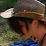 Cristina Hica's profile photo