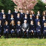 1995_class photo_Marquette_6th_year.jpg