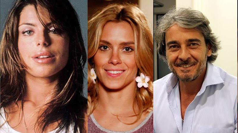 10 famosos que tiveram intimadades vazadas na internet