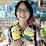 Ellen Wang's profile photo