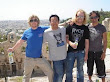 Pua Tyler Durden With Other Puas 2