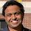 Harish Vemuri's profile photo