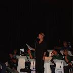 Concert 22 november 2008 017.JPG