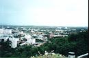 Panorama Pattaya, 2002