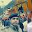 gautam kumar's profile photo