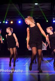 Han Balk Agios Dance In 2013-20131109-211.jpg