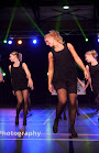 Han Balk Agios Dance In 2013-20131109-211.jpg