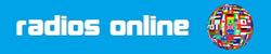 radios.com.uy/