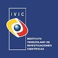Providencia mediante la cual se designa a Elizabeth Coromoto Briceño González, como Gerente General, del Instituto Venezolano de Investigaciones Científicas (IVIC)