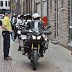 2016-06-27 Sint-Pietersfeesten Eine - 0257.JPG