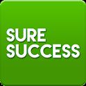 Sure Success icon