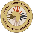 Twenty-First Century African Youth Movement, Inc.