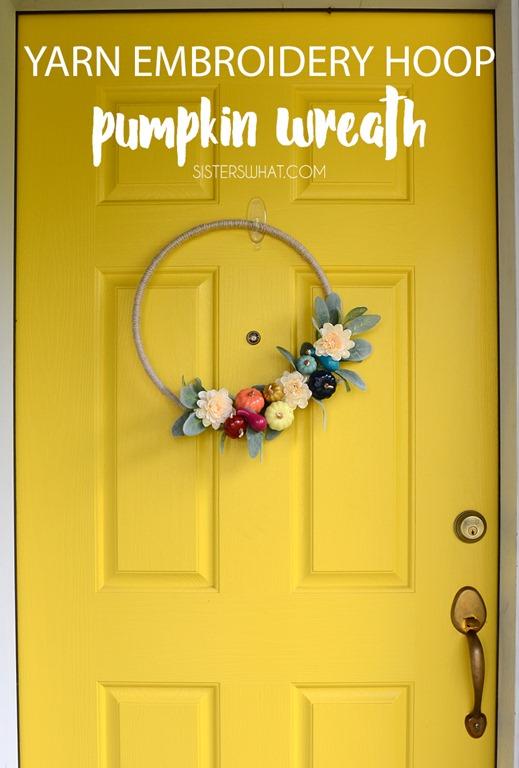 [yarn+embroidery+hoop+autumn+wreath%5B5%5D]