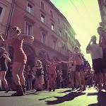 bologna_pride_28_giugno_2014_30.JPG