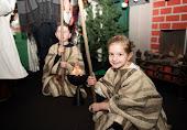 1812109-116EH-Kerstviering.jpg