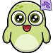 Joy ? Virtual Pet Game icon