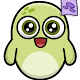 Joy 🐾 Virtual Pet Game apk
