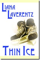 LLaverentz-ThinIce
