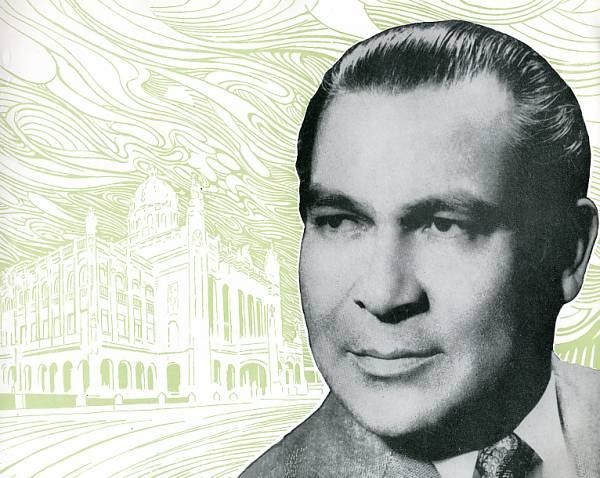 Governo Fulgencio Batista - Cuba