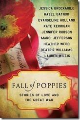 [fall+of+poppies_thumb%5B1%5D%5B2%5D]