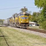 11-08-14 Wichita Mountains and Southwest Oklahoma - _IGP4678.JPG