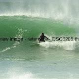 _DSC6205.thumb.jpg