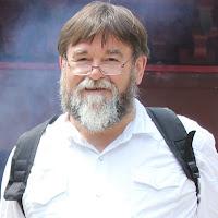 Jean Bezivin