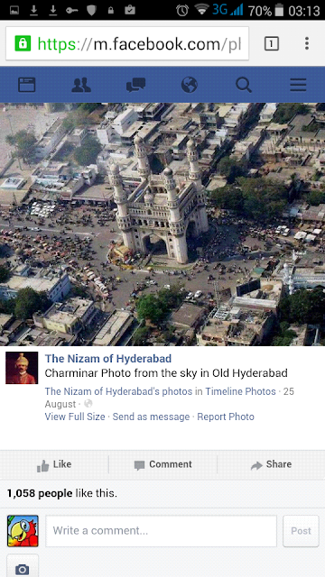 Hyderabad - Rare Pictures - Screenshot_2015-10-04-03-13-40.png