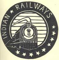 South western Railway Bangalore Division